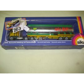 Siku Air BP truck 1/55 no.3418