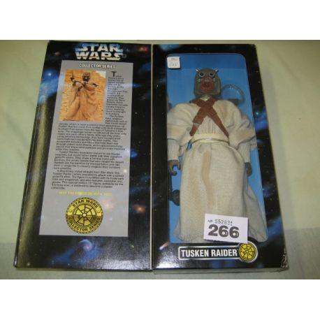 Star Wars Collector Series
