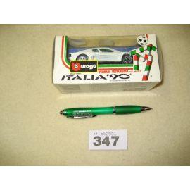 Burago 4134 IT Ferrari Testarossa