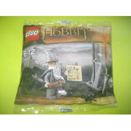 Lego MiniFigure Set 30213 – Gandalf