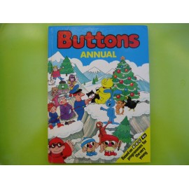Buttons Annual